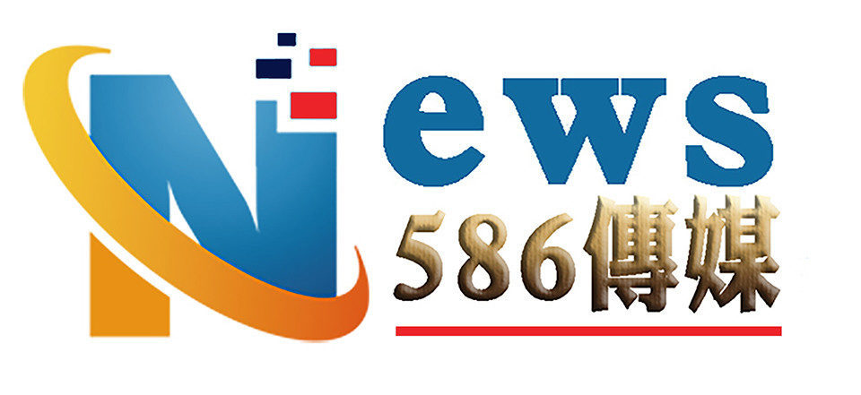 News586